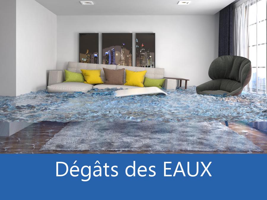 dégâts des eaux 42, expert inondation Saint-Etienne, contre expertise inondation Loire, expert dégâts de eaux Saint-Chamond,