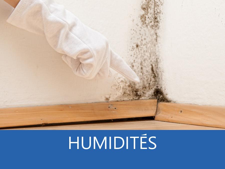 expertise humidité 42, expert humidité la Loire, cause moisissure Saint-Etienne, solutions hulidité Roanne,