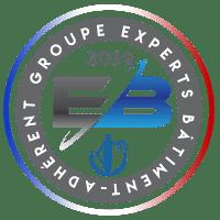 Groupe Expert Bâtiment 42