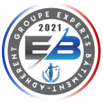Groupe experts en bâtiment 42